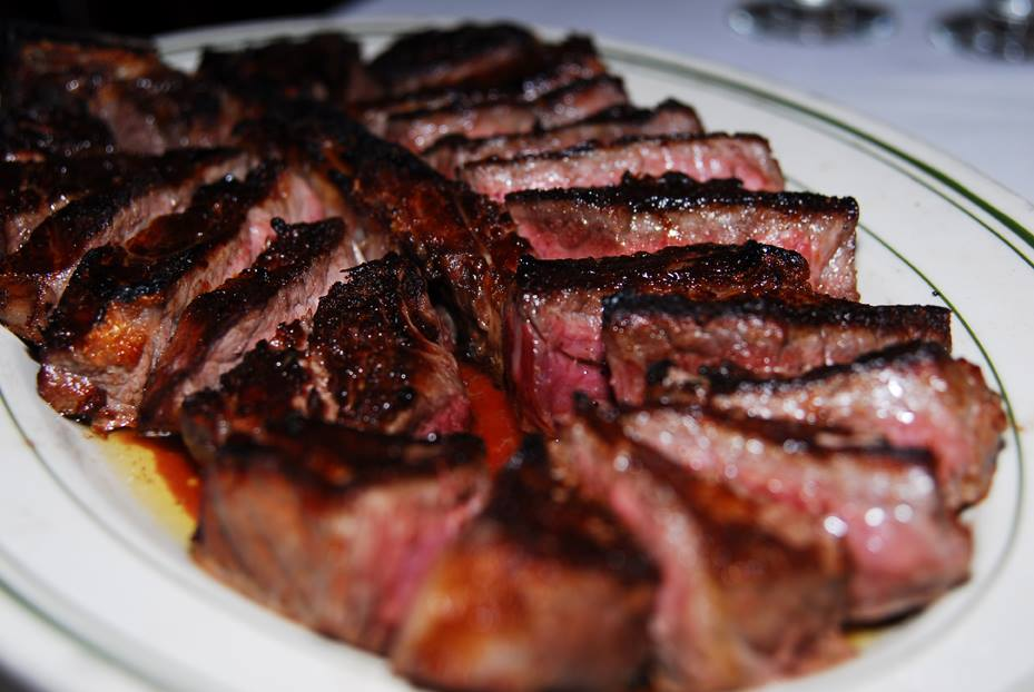 Ben-and-Jack's-porterhouse
