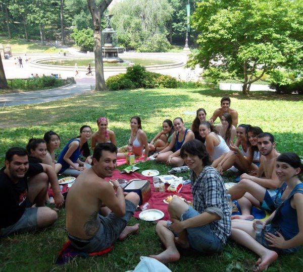 geny_summer_activies_02